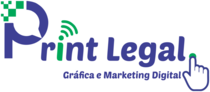 Print Legal Marketing