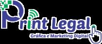 Print Legal Marketing